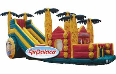 �������� ����� AirPalace ������ ��������